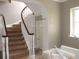 Modern Entrance Hall Ideas by House Hall Decoration Ideas Zamp Co