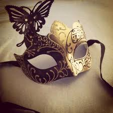 new orleans masks tootiifruitii different means of my page 10