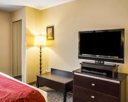 hotels with 2 bedroom suites in denver co comfort suites denver tech center englewood co hotel