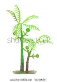 palm plastic tree stock images royalty free images vectors