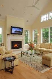 Crown Molding Vaulted Ceiling by High Ceiling Crown Molding Crown Molding On Vaulted Ceiling