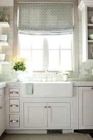 kitchen blind ideas top 3 kitchen curtain ideas