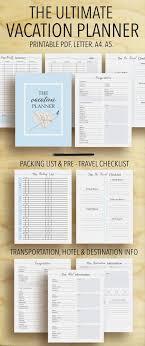 Arizona travel planning images Best 25 trip planner ideas road trip planner road jpg