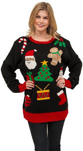 christmas sweater christmas sweater christmas sweater mens christmas sweater