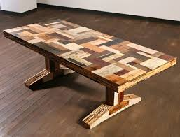 wood ideas amazing recycled wood furniture ideas 84 in home design colours