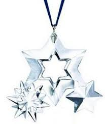 Swarovski Christmas Ornaments First Year by 46 Best My Christmas Deco Images On Pinterest Christmas Deco