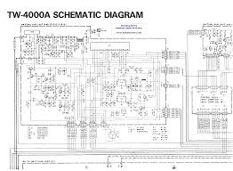 kenwood ts60s service manual download schematics eeprom repair