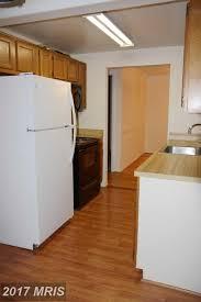 Laminating Floors 13207 Chalet Pl 5 203 Germantown Md 20874 Century 21 New