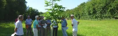 chambre d agriculture savoie groupes de forestiers chambres d agriculture