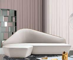 best 25 contemporary sofa ideas on pinterest modern sofa
