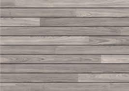 Floor Laminate Tiles Flooring Texture Grey