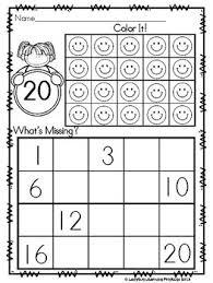 hd wallpapers kindergarten math worksheets numbers 11 20 dhdde3d tk