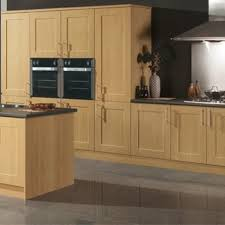 beech wood kitchen cabinets espresso beech shaker kitchen cabinets photo album shaker beech