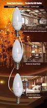 2 12x e14 5w led candle light bulbs 8w 10w e27 r63 r80 es smd