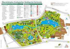 Suche Eine K He Karlsruhe Kontakt Anfahrt Und Parkmöglichkeiten