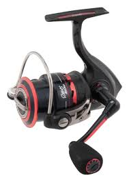 sportsman u0027s wish list 22 great holiday gifts for fishermen