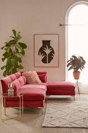 Red Curved Sofa by Sofa Used Sofa Chaise Sofa Curved Sofa Sleeper Sofas Wonderful