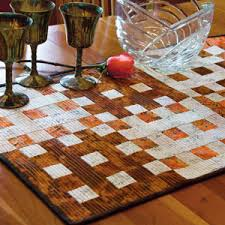 table quilt patterns archives the quilting company