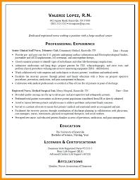 professional nursing resume template free nursing resume template medicina bg info