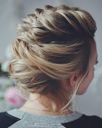 hairshow guide for hair styles the only braid styles you ll ever need to master plait