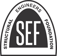 structural engineers foundation sef seaoi