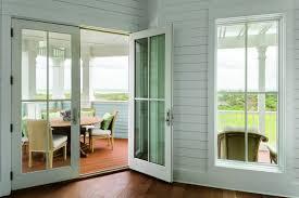 Home Design Windows Colorado Window And Patio Door Replacement In Longmont Colorado