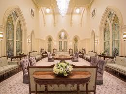 first interior photos of provo city center temple released ksl com