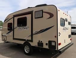 sonic open on thanksgiving 2017 venture rv sonic lite sl167vms bucars rv dealers