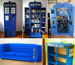 Best  Dr Who Ideas On Pinterest Next Doctor Who Doctor Who - Dr who bedroom ideas