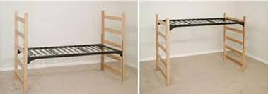 Loft Bed Frames Bed Frame Loft Bed Frame Dujrs Loft Bed Frame Bed Frames