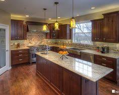 kitchen cupboard design craftsman style kitchen cabinets soapstone counter tops design