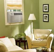 Wall Air Conditioner Cover Interior Buying The Best Window Air Conditioner Or Room Ac Unit