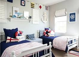 decorating ideas for boys bedrooms childrens bedroom decor kids bedroom decoration best boys bedroom