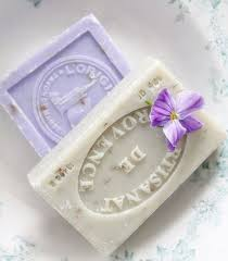 soap bridal shower favors 19 bridal shower favors your guests will actually want wilkie
