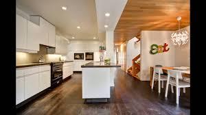 Kitchen Cabinets Etobicoke 9 Pheasant Lane Etobicoke Ontario Canada Youtube