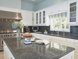 lacquered kitchen cabinets kitchen new black lacquer kitchen cabinets decorating ideas