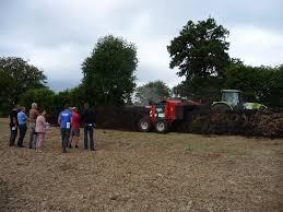 chambre d agriculture de la manche le co compostage une nouvelle alliance entre ville et cagne