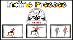 Incline Bench Technique Incline Bench Sit Ups Six Pack Abs Workout Exercise 1 By Ws