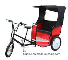 philippine tricycle made in china three wheel tricycle pedicab for sale in