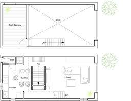 japanese home floor plan marvellous japanese house plans pictures best ideas exterior