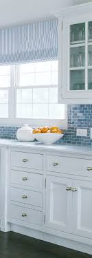 Best  Blue Kitchen Tiles Ideas On Pinterest Tile Kitchen - Blue backsplash tile