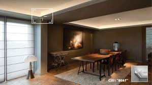 Indirect Lighting Ceiling Cornices For Indirect Lighting Tips Tricks Orac Decor
