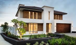 Luxury Home Builder Perth by Prestige Home Builders Perth About Broadway Homes