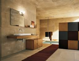 holz in badezimmer bad design holz webnside