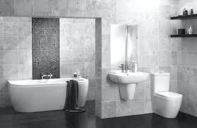 lowes bathroom tile ideas bathroom tile paint lowes herrade info