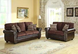 fantastical brown chairs for living room saved dark brown sofa