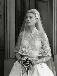 robe de mariã e espagnole mariage les plus belles robes de mariee royales vanity fair