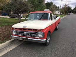 1965 f100 w 460 cooling advice ford truck enthusiasts forums