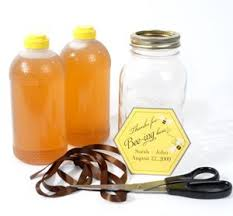 useful wedding favors the 25 best wedding favour honey jars ideas on honey