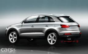 audi q3 modified abt audi tuning cars official 2016 q3 pictures illinois liver